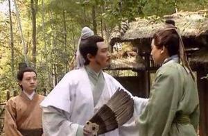 刘备夺取益州时,庞统提出上中下三策,刘备为何坚决不选上策?