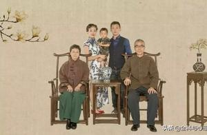 当今中国一个可怕的现象,几乎涉及到每个家庭