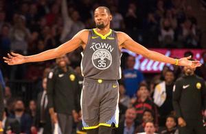 勇士再迎利好!NBA公布总决赛开打时间,球迷:他们能休息10天