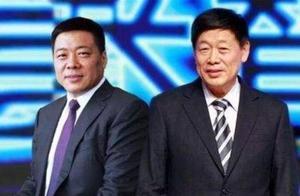 73岁山东首富病逝,家族财富650亿,称子女是同事非富二代