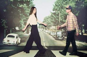 田馥甄自爆曾偷偷谈过三次恋爱,而林俊杰将是她下一个男友?