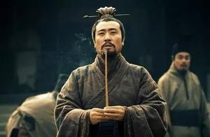 刘备兴兵伐吴的真正目的是什么?只为了替关羽报仇吗