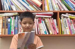 """语文课本又出错了?小学生质疑""""鹬蚌相争"""",出版社回应了"""