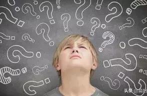 四种记忆方法让你的记忆轻松有效