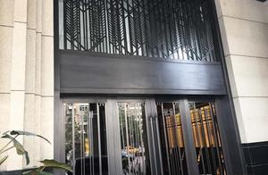 带你了解不锈钢做装饰板的分类,有哪几种呢?
