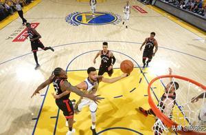 盘点NBA历史总决赛G3得分榜 库里47分另类比肩乔丹
