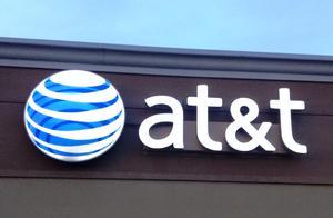又一美国巨头宣布裁员1800人!事态越发严重,美国5G恐将被拖累?