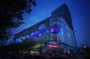 日本百年百货宣布清算中国实体,上海店铺将于8月关闭