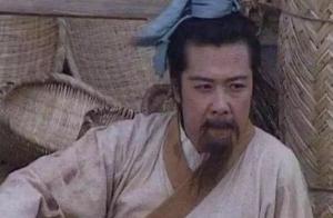 刘备一生成功的根源,不是诸葛亮,也不是关羽张飞,而是他自己