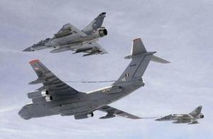 印巴紧张局势升级!印度空袭巴基斯坦,投掷1000公斤炸弹,莫迪还会有怎样的报复计划?