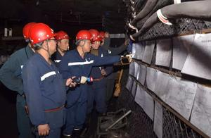 【先进典型风采录】实干加巧干,下大功夫超前防范煤矿大灾——记河北煤监局