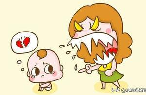 孙俪育儿感悟:孩子愤怒时,你要给他一个拥抱!情绪稳定再讲道理