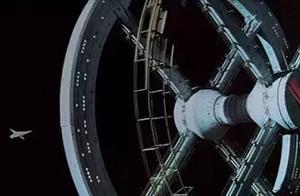 在五十多年后的今天,我们更加理解了《2001太空漫游》的伟大之处