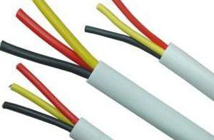 6个月内累计出现2次一般质量问题 浙江亘古电缆被停标4个月