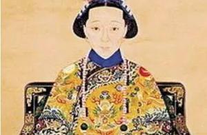 中国历史上的31个千古谜团,至今无人能解