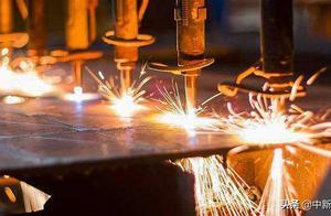 发改委回应中国制造业外迁:总体可控 已有企业回流