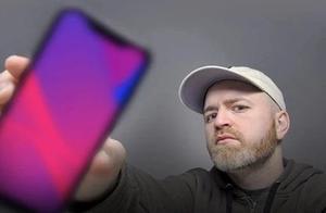 美国公司也搞山寨?仿冒中国手机品牌,在网上热销成为销量冠军