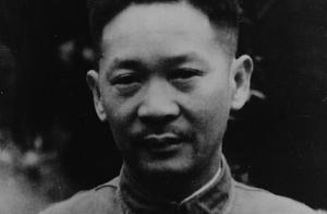 他是和叶挺齐名的国军名将,戎马一生的他只打鬼子,后选择隐居