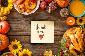 感恩节习俗的英文资料(中英文对译)最好是关于感恩节的庆祝活动之类的急需谢谢啦