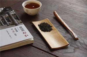 """在故宫说""""茶""""的故事,听单霁翔谈""""国润祁红""""的文化坚守和传承"""