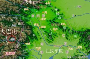 夷陵之战惨败后,刘备为何留在白帝而不回成都?