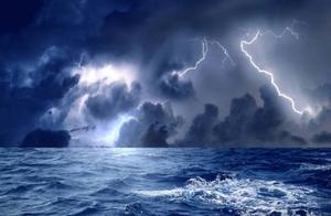周公解梦梦见起大风吹起瓦片 周公解梦梦见下雨刮风刮了瓦片
