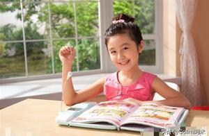 点读机女孩高考成绩出炉,分数568分超本科线163分真学霸