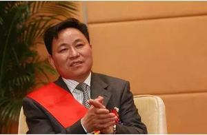 宁波首富大溃败:500亿商业帝国轰然倒塌