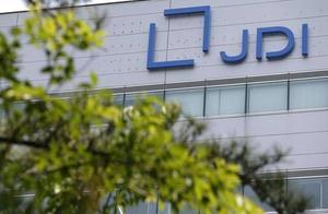日本巨头企业被中国赶超面临倒闭,裁员1000多人管理阶层全部降薪