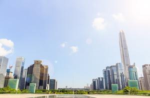 广州和广东分别有多间中小企业贷款公司他们一般的注册资金是多少