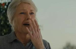 看《一条狗的使命2》哭成汪,人宠关系的电影为何引起观众共鸣?