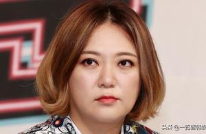 韩国44岁搞笑女艺人金淑被网友跟踪 人身安全受威胁 为保命已报警