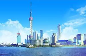 中国最值得去的50个旅游城市,你的家乡上榜了么?