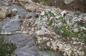 水质量不达标被点名 山西吕梁市长被要求公开表态!