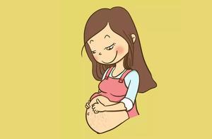 孕产期到底准不准,提前生和推迟生和宝宝性别有关系吗?