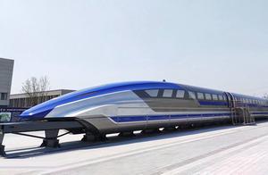 """""""中国第一飞车""""与铝型材的应用市场"""