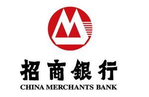 最高收益7.61%!5月21日招商银行理财产品收益排行