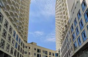 30多个城市上百位业主深陷购房骗局 西双版纳房地产乱象调查