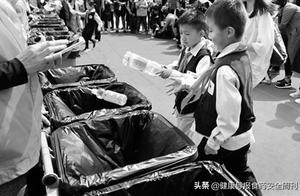 西安生活垃圾分类管理办法将施行 不履行分类义务面临处罚
