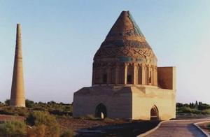 蒙古帝国商人被杀,成吉思汗下令复仇,花剌子模守将闯下弥天大祸