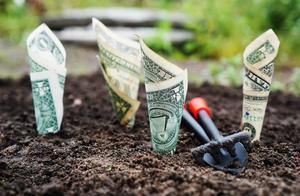 家庭拥有多少存款,才算是小康水平?你真的知道吗?