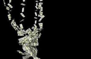 中金国瑞发出清算通知书,500多名投资者踩雷!9亿资金离奇消失