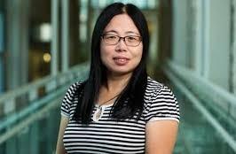 """华裔病毒学家邱香果被加拿大情报部门带走 此前研究""""埃博拉"""""""