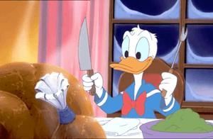 快看!上海迪士尼十大美食,还有哪些你没体验过?