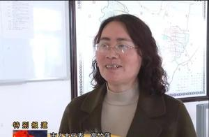 系民心保民生——吕梁市人大严抓食品安全工作不放松
