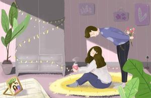 故事:我不该高估婚外恋,不该相信所谓的真爱,现在被离婚了,我很后悔