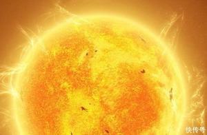 为何宇宙中无数的恒星不停产生热量,宇宙的温度却接近绝对零度?