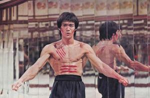 漫威首位华裔英雄选角,他的呼声最高