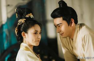 《东宫》编剧承认李承鄞对赵瑟瑟有情?透露第二版结局会是新延展