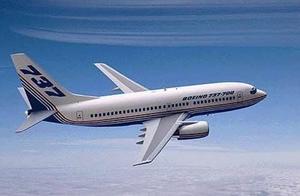 400多名机长集体投诉 波音做了什么?